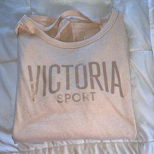 BUNDLE Victoria's Secret Sport Tunics